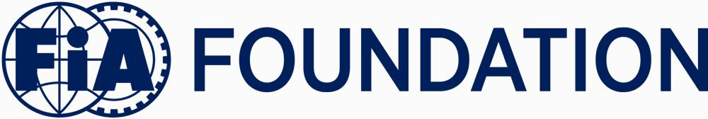 FIAF-Logo-2014---pos-RGB