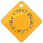 decadeofaction-logo-2