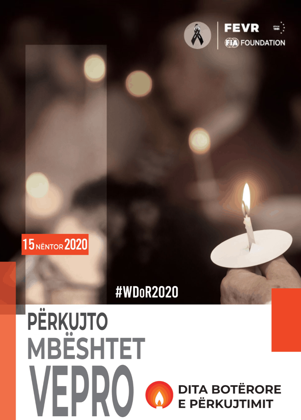 Poster_WDR_2020_Albanian