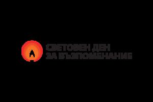 logo_WDR_BG