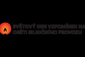 logo_WDR_CZ