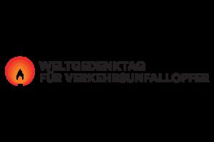 logo_WDR_DE