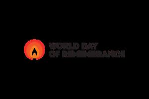 logo_WDR_EN
