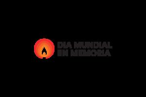 logo_WDR_ES