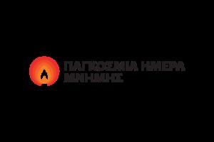 logo_WDR_GR
