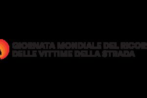 logo_WDR_IT