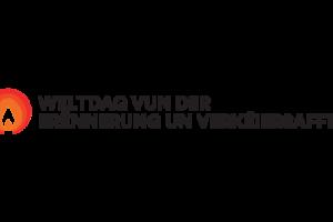 logo_WDR_LU