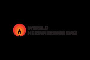 logo_WDR_NL