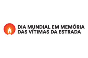 logo_WDR_PT