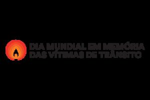 logo_WDR_PT--BR (1)