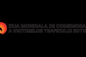logo_WDR_RO