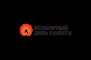 logo_WDR_RU