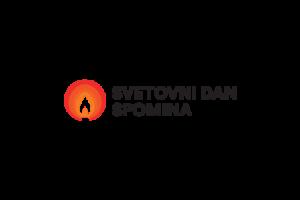 logo_WDR_SL