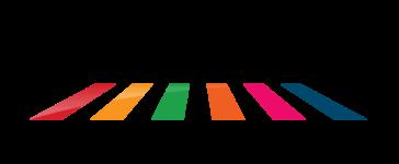 DoA Logo_Print_English - Color Black (1)